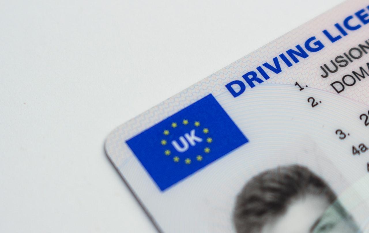 Hoe haal je je rijbewijs?